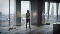Der er alt for meget fokus på pris og deadlines i dagens byggebranche