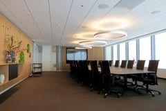 Okholm Lighting tilbyder skræddersyet lys til kræsne kunder