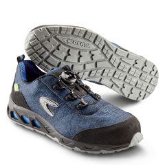 Sika Footwear fylder 150 år – sikkerhedssko gennem fire generationer