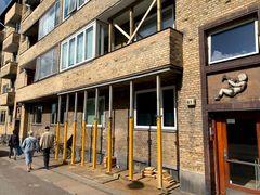 Altankrise: Rådgiver får flere sager med farlige altaner
