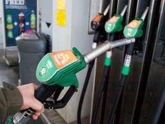 Circle K: Mere biobrændstof i diesel til bygge- og anlægsbranchen