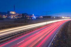 IDA: Intelligent mobilitet kræver politisk mod om vores brug af biler