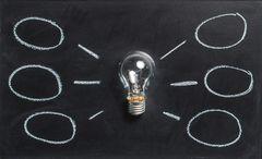 Proptech: Nyt program samler ejendomsbranchen om nye teknologier
