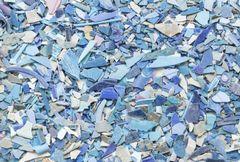 PVC-industrien viser vejen for plastgenanvendelsen i Danmark og Europa