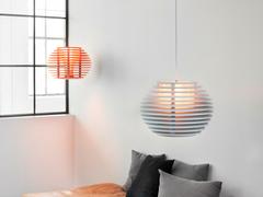 GAIA er fremtidens pendel i et bæredygtigt dansk design