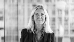 """Portræt af Dorte Mandrup: """"Jeg er ikke en signaturarkitekt"""""""