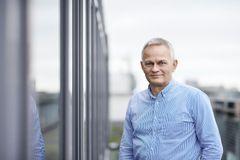SBi og Dansk Byggeri nedtoner krav til dampspærrer ved efterisolering