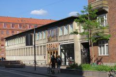 Hvordan kan energiforbruget reduceres i historiske bygninger?
