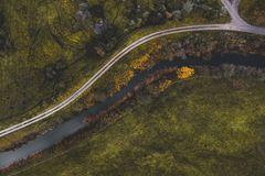 30 års vandløbsdata er samlet – nyt datagrundlag for klimatilpasning