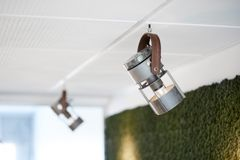Dansk designarv skal ikke i skraldespanden, men frem i lyset