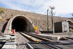 Holtab leverer komplette transformerstationer og teknikhuse til tog
