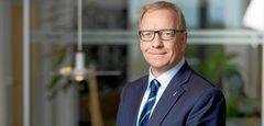 Danmarks Statistik: Uændret – men høj – byggeomsætning i 2020