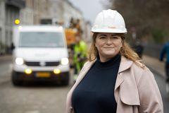 Arbejdsmiljøchef i Dansk Byggeri: Et godt arbejdsmiljø er alles ansvar
