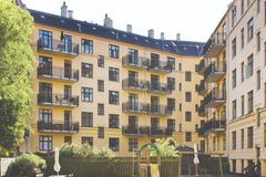 International altan- og facadeleverandør skifter navn til Sunparadise Danmark