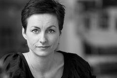 Dorthe Keis fra Arkitema: Med dialogen som drivkraft