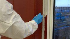 Partnerskab mellem Sealing Group og Jotun Danmark om PCB-forsegling til malerne
