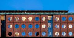 Arkitema står bag respektfuld transformation af Carlsberg Byens hotel