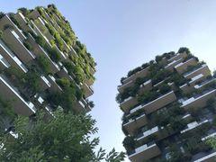 Nyt miljømærke for bæredygtige PVC-byggeprodukter