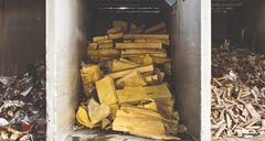 Mineraluld skal genanvendes til nye byggematerialer