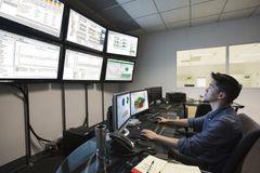 Schneider Electric: Digitale bygninger og specialiserede jobs