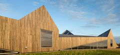 Klimakrisen kalder på miljøvenlige materialer i byggeriet