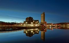 Arkitektforeningen: Kvalitet i byerne kræver politisk vilje