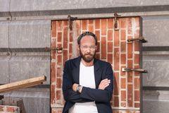 Anders Lendager: Bæredygtighed og økonomiske gevinster er ikke modsætninger