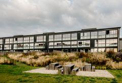 Sønderparken i Fredericia af LINK er nomineret til RENOVER prisen