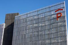 Nordisk Profil A/S klar med certificering af genanvendt aluminium