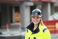 Bygningsstyrelsen styrker kampen for et bedre arbejdsmiljø
