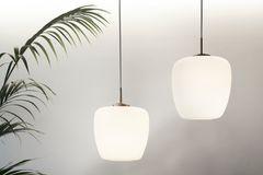 Nu lanceres verdens første katalog med bæredygtig belysning