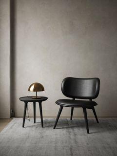 Mater præsenterer The Lounge Chair: Designet af Space Copenhagen