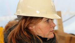 Byggebranchen vil altid være en højrisiko-branche