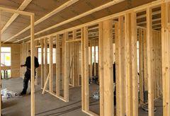 Fremtidens byggeri bliver bæredygtigt