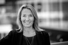 Danske Arkitektvirksomheder: Cirkulær økonomi er godt for Danmark – og verden