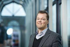 Dansk Infrastruktur om cyklisme: Der er stor brug for nytænkning