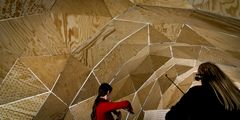 AREA vil have akustikken frem i byggeprocessen