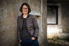 Grethe Pontoppidan: Beton er smukt, interessant og historisk værdifuldt