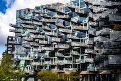 København er arkitekturhovedstad i 2023