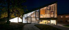 Bjarke Ingels Group bliver medejer i Pihl-koncernen