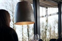 LIK Loves – høje ambitioner for lampedesign