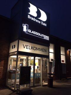Nyrenoveret Brødrene Dahl holder kæmpe åbningsfest i Odense