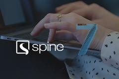 Projectspine giver mere metodefrihed i en struktureret ramme