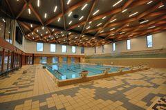 Sportens behov og rummets æstetik – kræver de rigtige LED løsninger