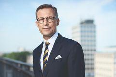 Lars Storr-Hansen: EU-tilstedeværelse styrkes ved DI-sammenlægning