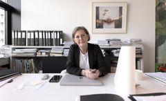 Mette Dan-Weibel, LINK arkitektur: Byg for de næste generationer