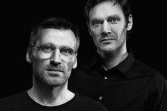 Portræt af Welling/Ludvik: Kendskab til håndværket