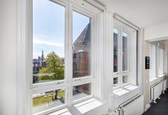 Bøjsø døre & vinduer: Nu er det tid til at forbedre skolers indeklima