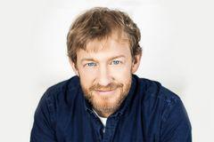 Michael Green: Træ, vidensdeling og arkitekten som problemløser