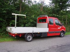 KNAP-ON KRAN med fordele – 220 eller 400 KG